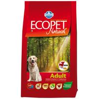 Ecopet Natural Adult Mini