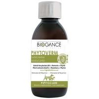 Biogance Phytoverm | A belek komfortjáért
