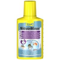 Tetra Nitrate Minus nitrátszint csökkentő készítmény
