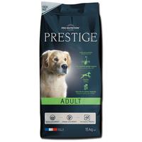 Flatazor Prestige Adult táp felnőtt kutyák számára
