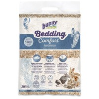 bunnyNature Bedding Comfort