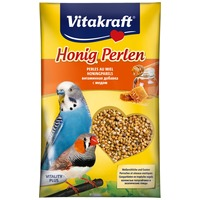 Vitakraft mézes kismag hullámos papagájnak, pintynek