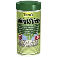 TetraPlant InitialSticks