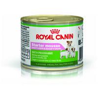 Royal Canin Starter konzerves eledel kölyökkutyáknak