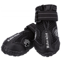 Trixie Walker Active Protective Boots - Kutyacipő