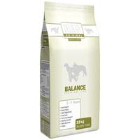Delikan Original Balance alacsony aktivitású, túlsúlyos felnőtt vagy idős kutyáknak