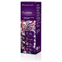 Aquaforest Fluorine