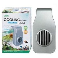 Ista Cooling Fan akvárium hűtőventilátor