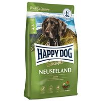 Happy Dog Supreme Sensible Neuseeland | Bárányhúsos kutyatáp