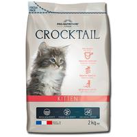 Flatazor Crocktail Kitten