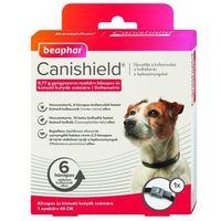 Beaphar CaniShield repellens nyakörv kutyáknak bolhák, kullancsok és lepkeszúnyogok ellen