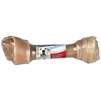 Trixie csomózott rágócsont szárított nyersbőrből fóliázva