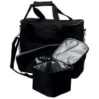 Trixie felszerelés szálíltó táska gazdiknak