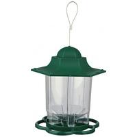 Trixie kültéri lámpás formájú madáretető