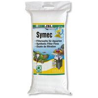 JBL Symec Filterwatte szűrővatta