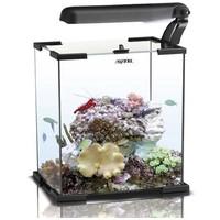 AquaEl Nano akvárium Reef Set 30 tengeri akvárium szett