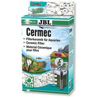 JBL Cermec kerámiaszűrőanyag