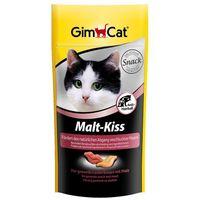 GimCat Malt-Kiss vitamin macskáknak