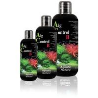 Aquatic Nature Alg Control B algásodás elleni szer