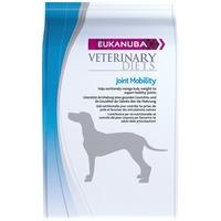 Eukanuba Joint Mobility száraz gyógytáp kutyáknak