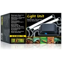 Exo Terra Light Unit Controller