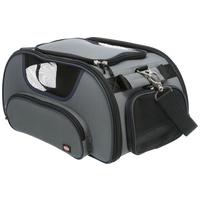 Trixie Wings Airline Carrier kutyaszállító táska gazdiknak