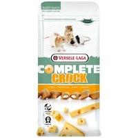 Versele-Laga Complete Crock Cheese | Sajtos jutifalat hörcsögöknek és egereknek