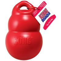 Kong Bounzer kutyajáték