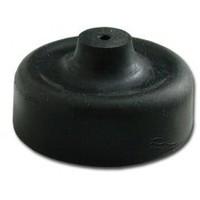 UniStar (Resun) Air gumimembrános levegőpumpák