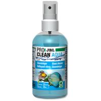 JBL Proclean Aqua bio üvegtisztító folyadék akváriumhoz