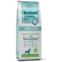 Eminent Diet Dog Gastrointestinal / Hypoallergenic | emésztési problémás és allergiára hajlamos kutyáknak