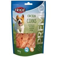 Trixie Premio szárított csirkehús érmék