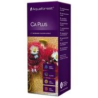 Aquaforest Ca Plus