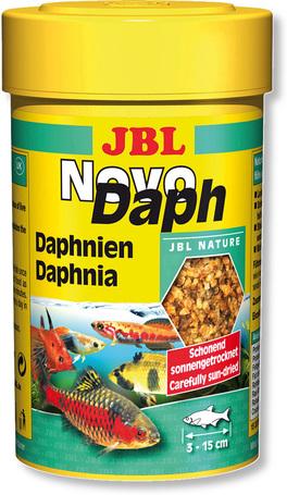 JBL NovoDaph daphnia