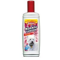 Panzi normál kutyasampon