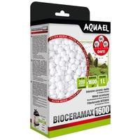 AquaEl BioCeraMax Ultra Pro 1600 akváriumi szűrőtöltet