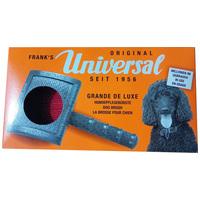 Frank's Universal Original kefe | Németországban gyártva, világszerte kedvelt