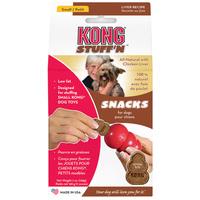 Kong Liver Snacks kutyáknak