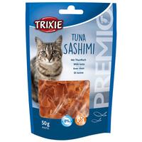 Trixie Premio tonhalas érmék macskáknak
