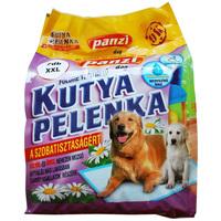 Panzi XXL kutyapelenka a szobatisztaságért