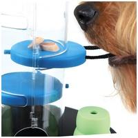 Trixie Dog Activity Gambling Tower játék kutyának