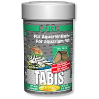 JBL Tabis tablettás prémium eledel