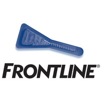 Frontline Spot On kutyának