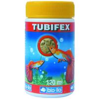 Bio-Lio Tubifex haltáp