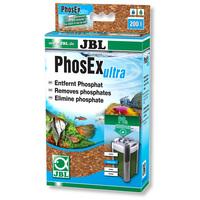 JBL PhosEx ultra szűrőanyag, foszfát eltávolítására
