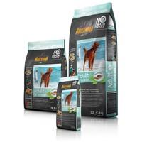 Belcando Adult Grain-Free Ocean táp tengeri halfajtákból, érzékeny kutyáknak | Gabonamentes