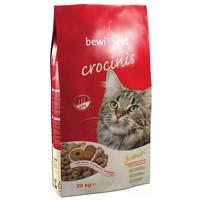 Bewi-Cat Crocinis (3-MIX)
