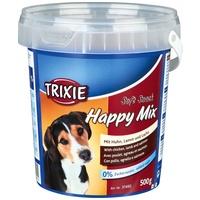 Trixie Soft Snack Happy Mix | Vödrös jutalomfalat kutyáknak