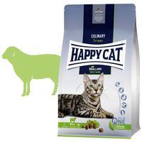 Happy Cat Adult Weide-Lamm | Bárányhúsos felnőtt macskatáp Németországból