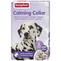 Beaphar Collier Calmant – Nyugtató hatású nyakörv kutyáknak